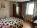 Maison 173 m² Arfeuilles  8 pièces
