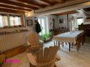 173 m² Arfeuilles  Maison  8 pièces