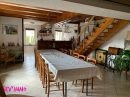 Maison 8 pièces  Arfeuilles  173 m²