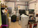 Maison Arfeuilles  173 m²  8 pièces