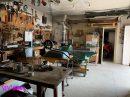 Arfeuilles  173 m²  8 pièces Maison