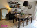 Maison 5 pièces Marcenat   90 m²