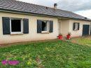 90 m² Marcenat  5 pièces Maison