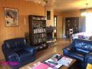 Maison 6 pièces 100 m² Saulcet