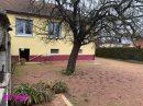 Maison 71 m² Varennes-sur-Allier  4 pièces
