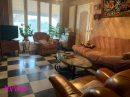 Maison  Varennes-sur-Allier  71 m² 4 pièces
