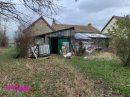 Maison 85 m² 5 pièces Saint-Rémy-en-Rollat