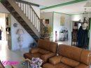 Maison  138 m² 6 pièces Cindré
