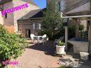 6 pièces 138 m² Cindré  Maison