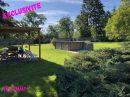 Cindré  Maison  138 m² 6 pièces