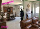 Cindré  6 pièces 138 m²  Maison