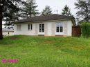 Maison  5 pièces 100 m² Seuillet