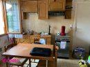 Cusset   0 m² Maison 4 pièces