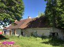Maison 100 m² Jaligny-sur-Besbre  3 pièces
