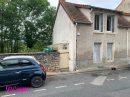 Maison 3 pièces  Saint-Germain-des-Fossés  50 m²