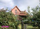 Lapalisse  96 m²  5 pièces Maison