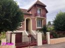 Maison 96 m² Lapalisse  5 pièces