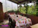 Maison  Lapalisse  5 pièces 96 m²