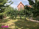 5 pièces Lapalisse  96 m²  Maison
