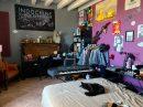 6 pièces Sanssat  198 m² Maison