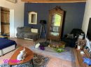 Maison 198 m²  Sanssat  6 pièces