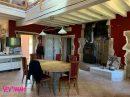 Maison  Sanssat  198 m² 6 pièces