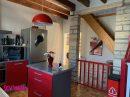 5 pièces Maison Magnet  93 m²