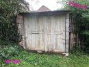 Maison  Lapalisse  3 pièces 49 m²