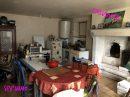 Maison 49 m² Lapalisse  3 pièces