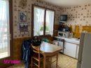 Maison  Varennes-sur-Allier  121 m² 6 pièces