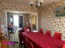Maison  Varennes-sur-Allier  6 pièces 121 m²