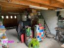 Maison  Cusset ville 5 pièces 90 m²