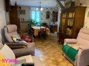 5 pièces Cusset ville Maison  90 m²