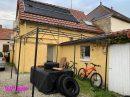 Saint-Germain-des-Fossés  82 m²  Maison 4 pièces