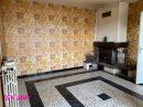 Maison  Creuzier-le-Vieux  80 m² 4 pièces