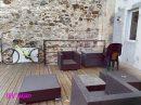 4 pièces Maison 100 m² Vichy