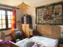 Maison Saint-Germain-des-Fossés  75 m² 4 pièces
