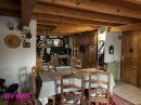Maison   9 pièces 225 m²