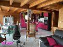 6 pièces 140 m² Le Vernet   Maison