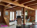 6 pièces 140 m² Maison Le Vernet