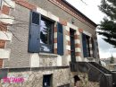 Maison  153 m² 5 pièces Varennes-sur-Allier