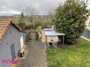 Varennes-sur-Allier  5 pièces 153 m²  Maison