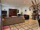 Maison  225 m² 8 pièces Saint-Rémy-en-Rollat