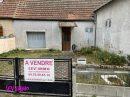 4 pièces  Saint-Rémy-en-Rollat  77 m² Maison