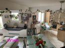 6 pièces Vichy   Maison 128 m²
