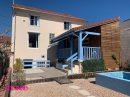 Maison 116 m² 5 pièces Cusset