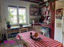 123 m²  Bert  Maison 9 pièces