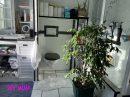 Bert   Maison 123 m² 9 pièces