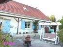 Bert   9 pièces Maison 123 m²