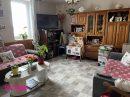Maison 98 m² Boucé  4 pièces